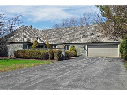 446 Harris Drive Watertown, NY MLS# S1115419