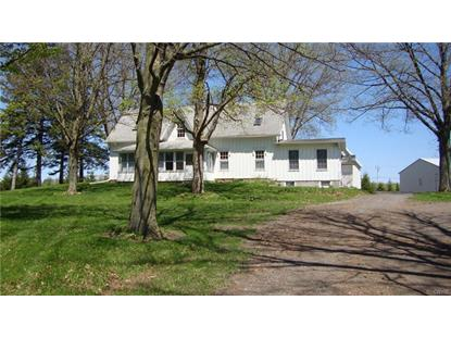3333 Cold Springs (Rt.370) Road, Lysander, NY