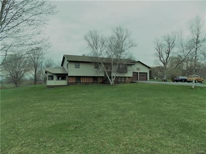 4532 Old State Road, Croghan, NY