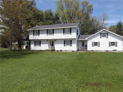 9555 Pine Tree Lane, Beaver Falls, NY