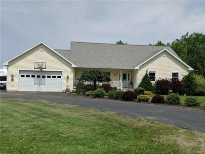 219 Garden Wall Drive, Cape Vincent, NY