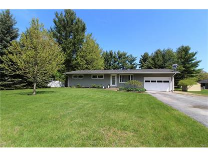 133 Stafford Drive, Black River, NY