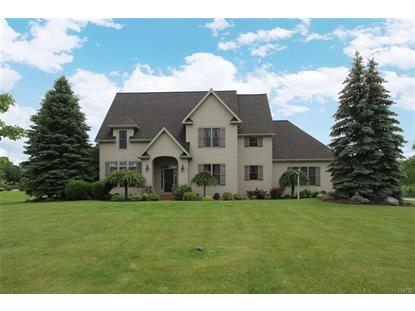 9101 Whistling Swan Lane Manlius, NY MLS# S1123637