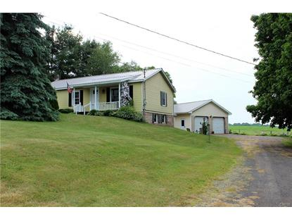 4917 State Route 410 , Castorland, NY