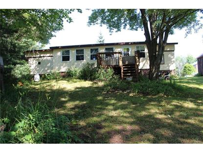 42771 Mud Lake Camp Road, Alexandria, NY
