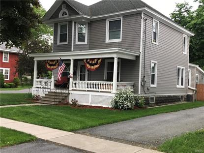 248 Flower Avenue East, Watertown, NY