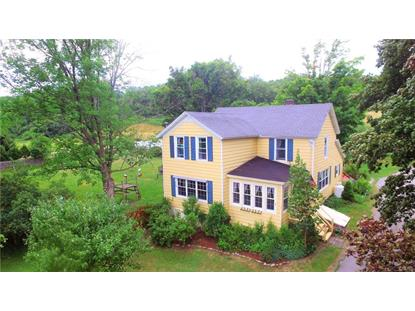 3907 Rippleton Road, Cazenovia, NY