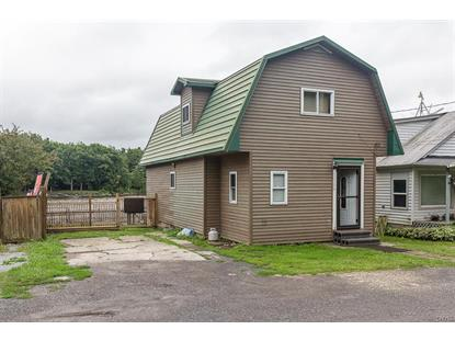 15756 Maynard Avenue South, Brownville, NY