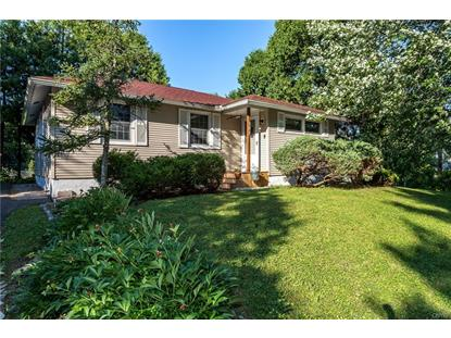 301 Washington Boulevard Manlius, NY MLS# S1149458