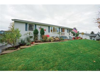 433 Newman Drive Watertown, NY MLS# S1158751