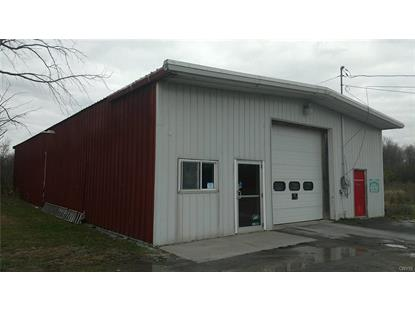 21461 State Route 232 , Watertown, NY