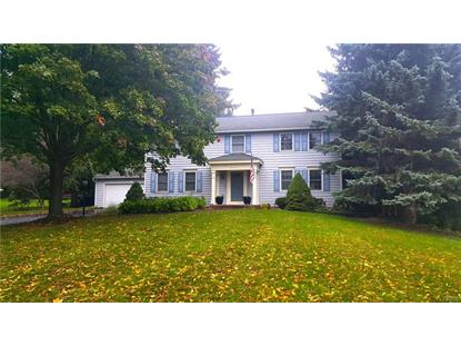5075 Webster Mile Drive Syracuse, NY MLS# S1160297