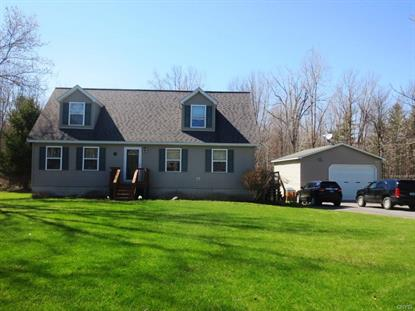 21085 Weaver Road Watertown, NY MLS# S1162820