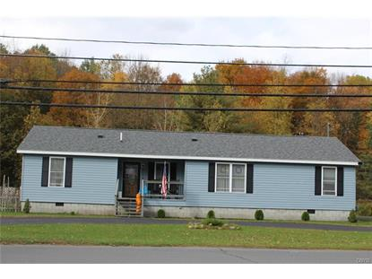 959 West Street Wilna, NY MLS# S1165234