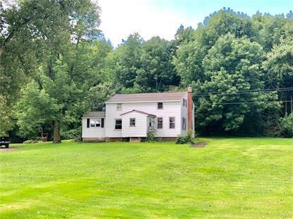 8355 King Street Road Port Byron, NY MLS# S1165446