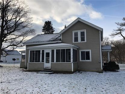 8864 Number 5 Road East, Manlius, NY