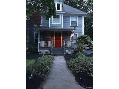 Auburn Ny Real Estate For Sale Weichertcom