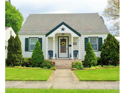 21 Mildred Avenue, Cortland, NY