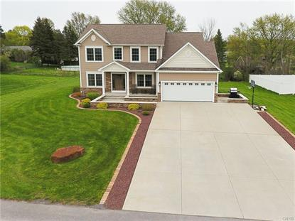 109 Jewel Ridge Drive, New Hartford, NY