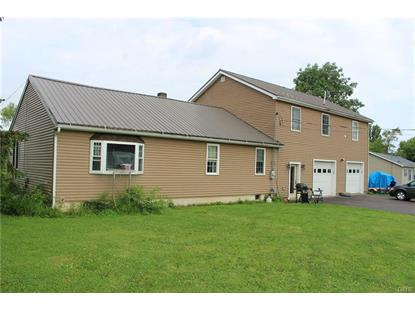 220 Cartier Avenue Clayton, NY MLS# S1206630