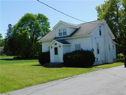 990 James Street Clayton, NY MLS# S1208303