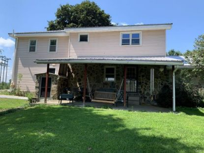 5202 Pigtail Road Friendship, NY MLS# S1286537