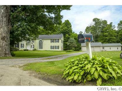 9689 Powell Road, Holland Patent, NY