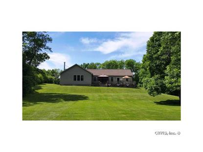 12171 Ryans Way , Chaumont, NY