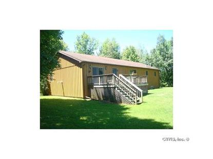 46516 Log Hill Road, Redwood, NY