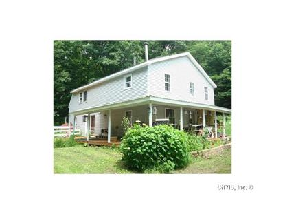 37755 Co Route 13 , La Fargeville, NY