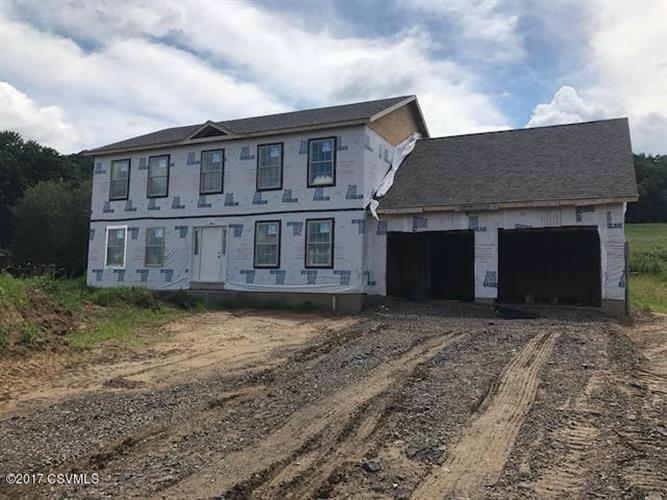 meet mifflinville singles 620 race st, mifflinville, pa 18631 is a single family residential house with — beds, — baths, 1,932 square feet according to public record see the price estimate, comparable homes for.