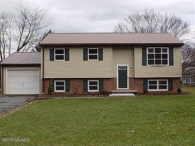 42 CARDIFF Drive, Middleburg, PA 17842 - Image 1