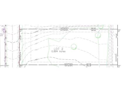 LOT 2 ROOSEVELT AVE Selinsgrove, PA MLS# 20-51480