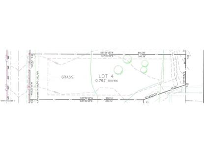 LOT 4 ROOSEVELT AVE Selinsgrove, PA MLS# 20-51482