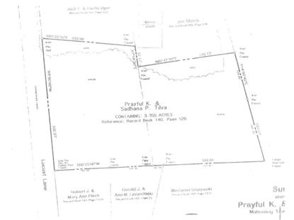 LOT 71 LOCUST Lane Danville, PA MLS# 20-61739