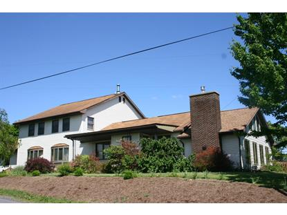 790 MANSION RD Milton, PA MLS# 20-63725