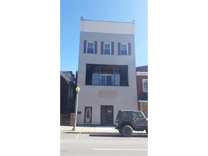 143 N OAK ST Mount Carmel, PA MLS# 20-66814
