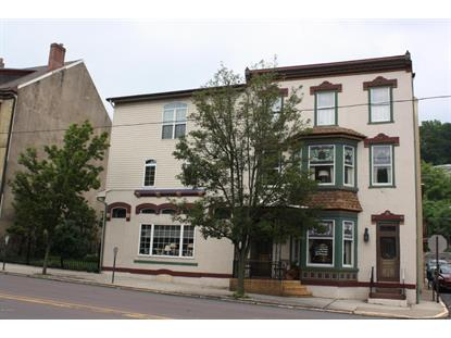 601-611 CENTRE ST Ashland, PA MLS# 20-68782
