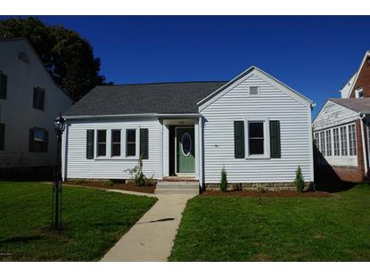 306 8TH ST Selinsgrove, PA MLS# 20-69732