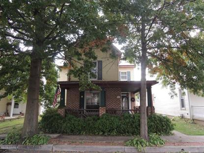 431 ORANGE ST Selinsgrove, PA MLS# 20-69986