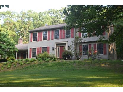 138 OAKWOOD , Winfield, PA