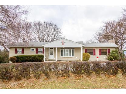 2357 MILE HILL RD Sunbury, PA MLS# 20-70336