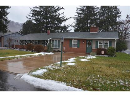 2 SUN VALLEY DR Sunbury, PA MLS# 20-70366
