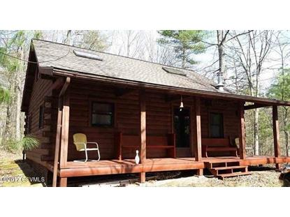 22892 HOLLOW RD Shade Gap, PA MLS# 20-70462