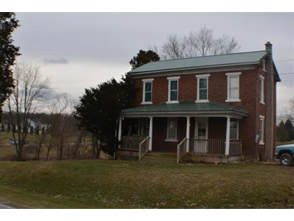 1120 RED HILL RD Milton, PA MLS# 20-70793