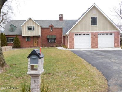 211 RIVERBREEZE , Winfield, PA