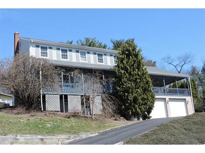 334 RIVERVIEW DR Northumberland, PA MLS# 20-70916