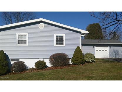 1625 GOLF COURSE RD Milton, PA MLS# 20-71069