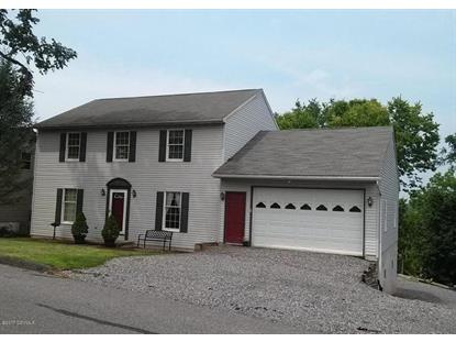 29 OLD ORCHARD RD Milton, PA MLS# 20-71540