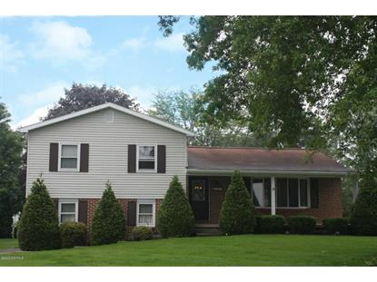 303 FAIRVIEW DR Lewisburg, PA MLS# 20-72338